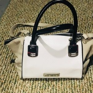 Steve Madden Medium Bag